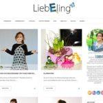 Kreativblog des Monats: LiebEling