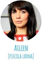 Aileen (Piccola Loona)