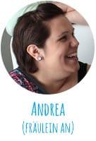 Andrea (Fräulein An)