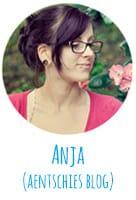 Anja (Aentschies Blog)