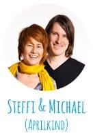 Steffi (Aprilkind)