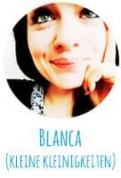 Blanca (Kleine Kleinigkeiten)
