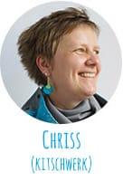 Chriss (Kitschwerk)