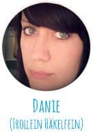 Danie (Frollein Häkelfein)