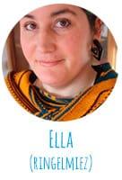 Ella (Ringelmiez)