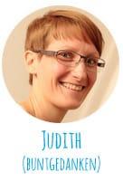 Judith (Buntgedanken)