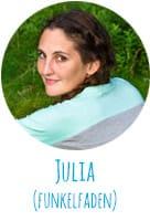 Julia (Funkelfaden)
