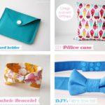 Produkte im Einsatz: 5 DIY-Ideen mit Kam Snaps