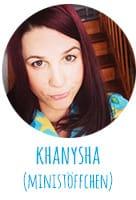 Khanysha (Ministöffchen)