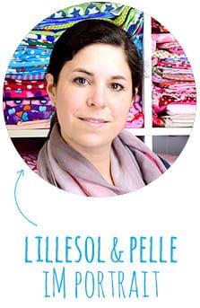 Lillesol & Pelle: Julia Korff