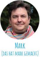 Mark (Das hat Mark gemacht)