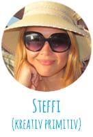Steffi (Kreativ oder Primitiv)