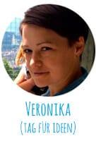 Veronika (Tag für Ideen)