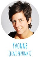 Yvonne (leni pepunkt)