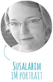 Susanne (SUSAlabim)