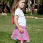 "Ebook-Tipp: Kinderrock ""Claudi"""
