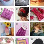 18 winterliche DIY's mit Wolle