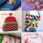 Nähtipp: Taschenverschlüsse anbringen – 6 Varianten