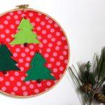 Ebook-Tipp: Weihnachtsbäumchen