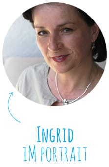 Ingrid (b-patterns)