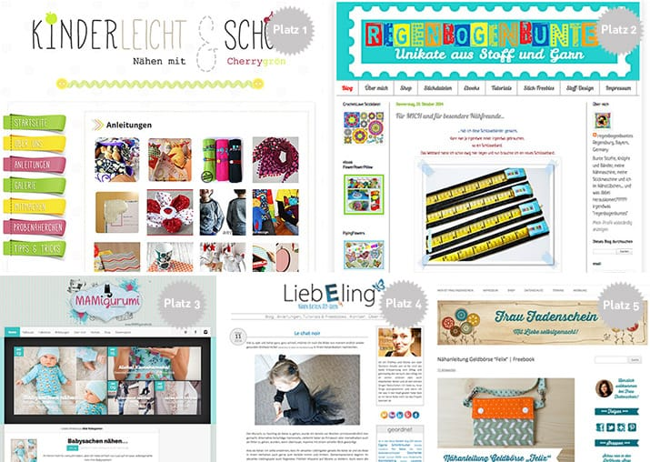 kreativblogs
