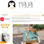 Kreativblog des Monats: pigugi
