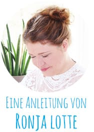DIY-Anleitung: Notebook Cover mit SnapPap
