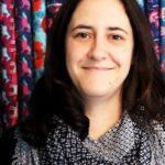 Kreativ-Interview: Juliane von Elbfaden