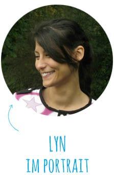 Kreativ-Interview: Lyn von Lynaed