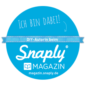 Snaply Badges
