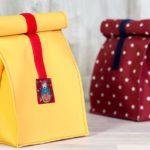 Freebook-Tipp: Lunchbag