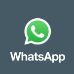 Snaply ab jetzt auch auf WhatsApp – So funktioniert's!