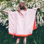 DIY-Anleitung: Badeponcho