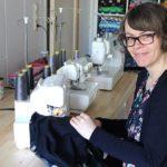 Kreativ-Interview: Maria von mialuna
