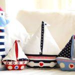 Ebook-Tipp: Leuchttürme & Segelboote