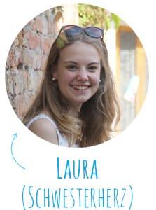 Laura (Schwesterherz)