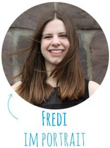 Kreativ-Interview: Fredi von Seemannsgarn