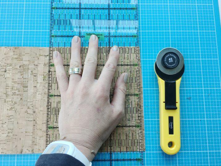 snaply-laptop-sleeve-kork-die kleine botin-12