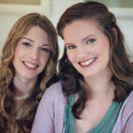 Kreativ-Interview: Jutta und Maike von Kreativfieber