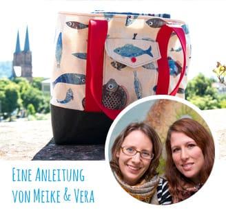 anleitung_picknicktasche
