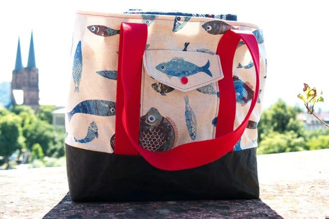 beitragsbild_picknicktasche