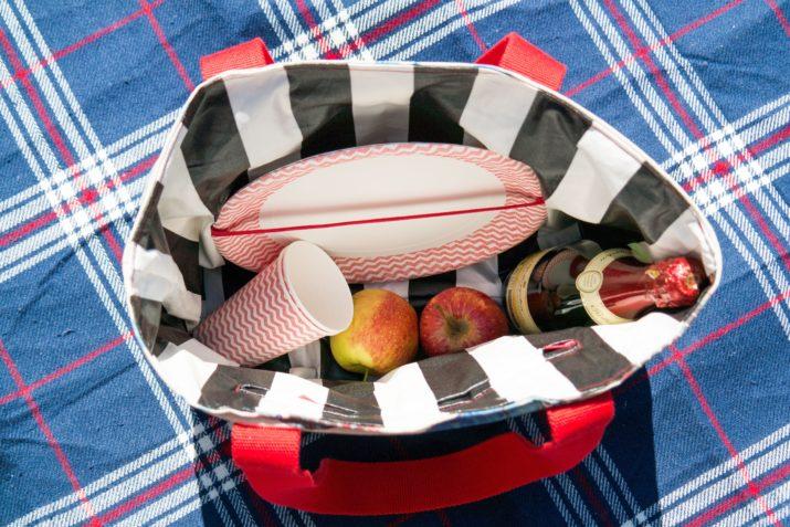 kater_paule_picknicktasche_37