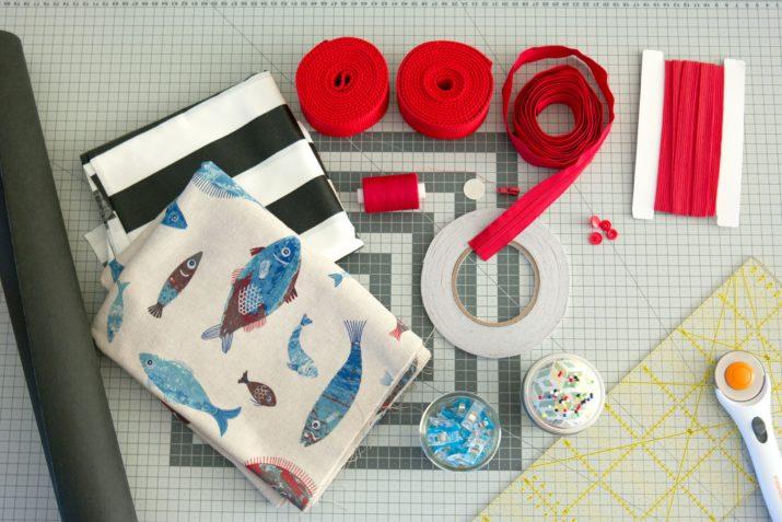 kater_paule_picknicktasche_Material