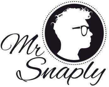 mr_Snaply_660
