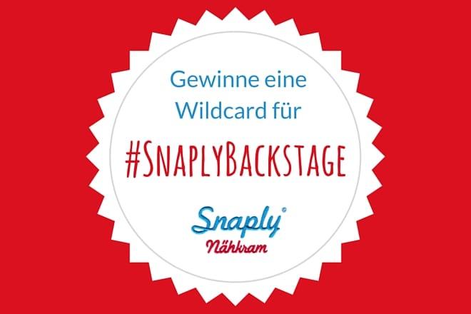 snaplybackstage2
