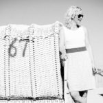 Kreativ-Interview: Renate von Titatoni