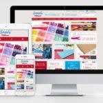 Der neue Snaply Onlineshop ist da!