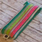 FREEBIE | DIY-Anleitung für ein Reißverschluss-Mäppchen