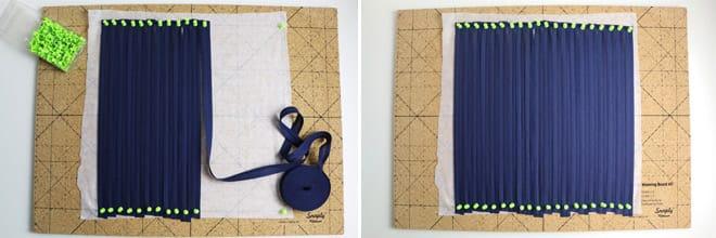anleitung_fabric_weaving_01