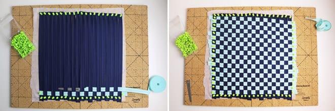 anleitung_fabric_weaving_02